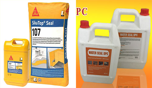 SikaTop-Seal-107