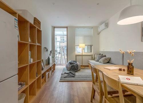Chống thấm giúp tăng giá trị ngôi nhà