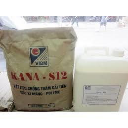 Kana - S12