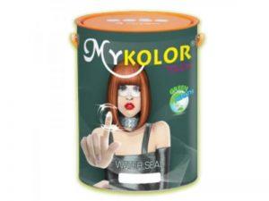 My kolor