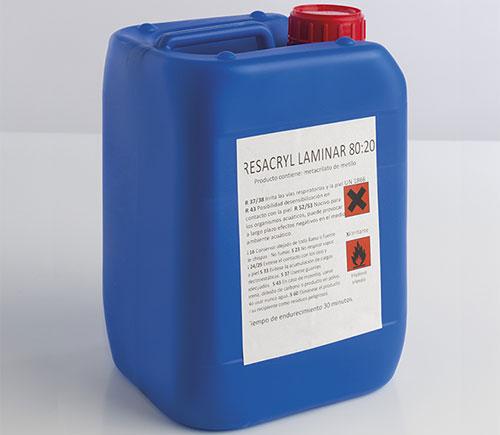 Keo-epoxy-Acrylic-resin