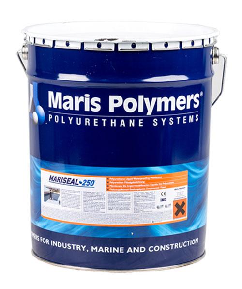 son-chong-tham-polyurethane-mariseal-250