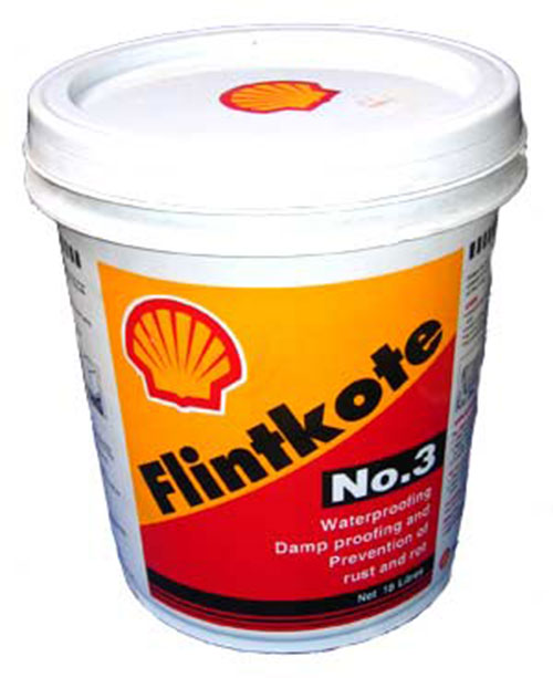 son-chong-tham-shell-flintkote-no-3