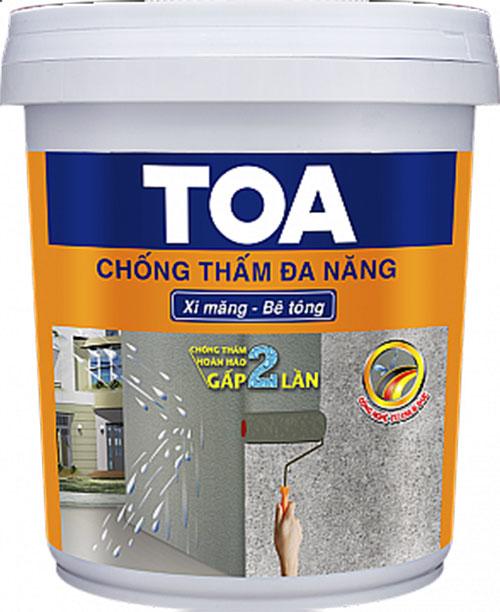 son-chong-tham-toa