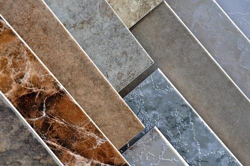 Chống thấm sân thượng bằng gạch lát chất lượng