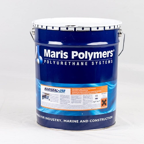 sơn chống thấm mariseal 250