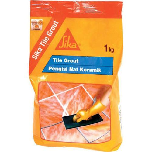 sika-tile-grouts