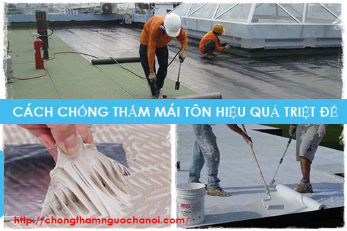 thi-cong-chong-tham