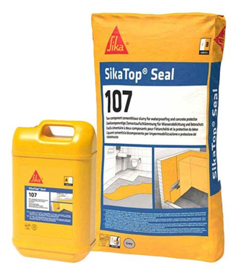 Sikatop-Seal-107