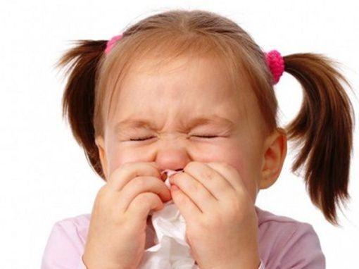 Nhà bị ẩm thấp gây ảnh hưởng đến sức khỏe