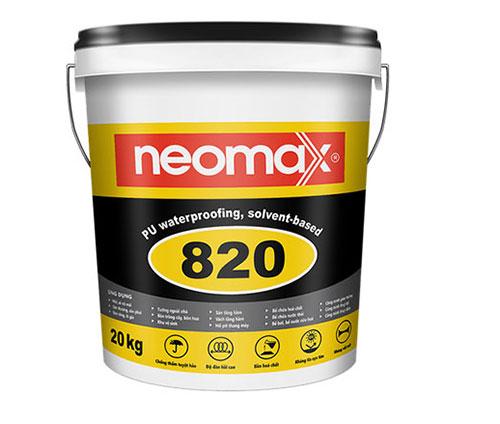 keo-chong-tham-neomax-820