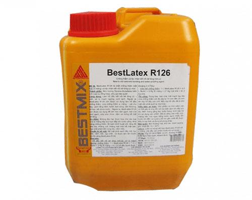 Dung-dich-chong-tham-va-ket-noi-be-tong-Bestmix-BestLatex-R126-can-5-L