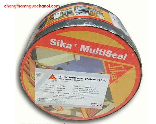 Sika-Multiseal-bang-keo-chong-tham
