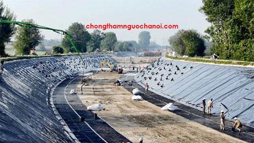 chong-tham-bang-HDPE