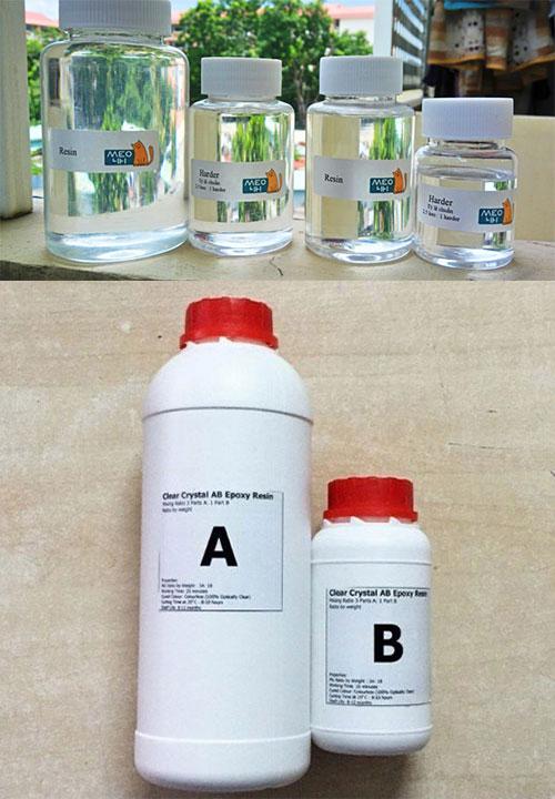keo-epoxy-2-thanh-han