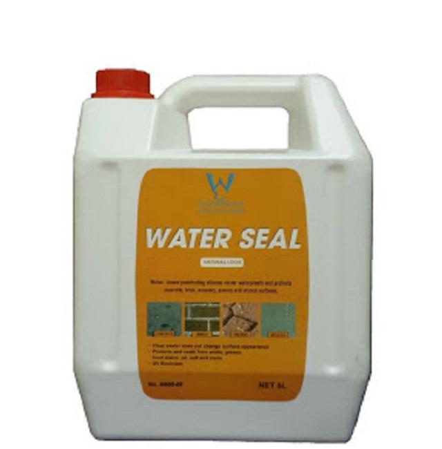 Sơn chống thấm Water Seal