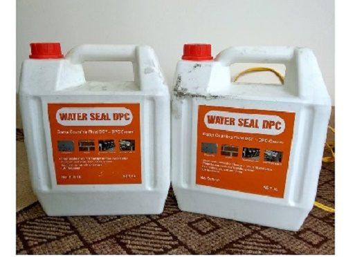 chong tham water_seal