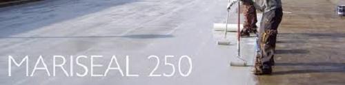 sản phẩm Mariseal 250