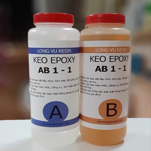keo ab