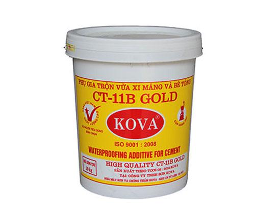Sơn chống thấm KOVA CT-11B